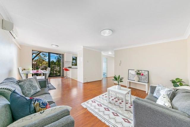 11/115 Stapleton Street, NSW 2145