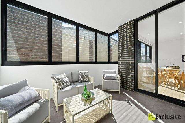 63-65 Ramsay Road, NSW 2046
