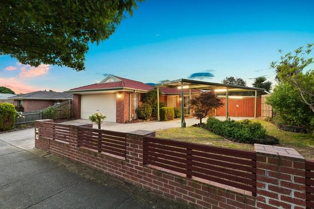 19 Carey Street, VIC 3977