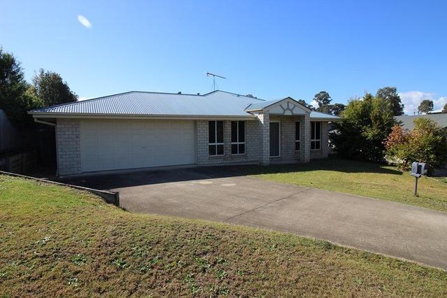 102 Corella Road, QLD 4570