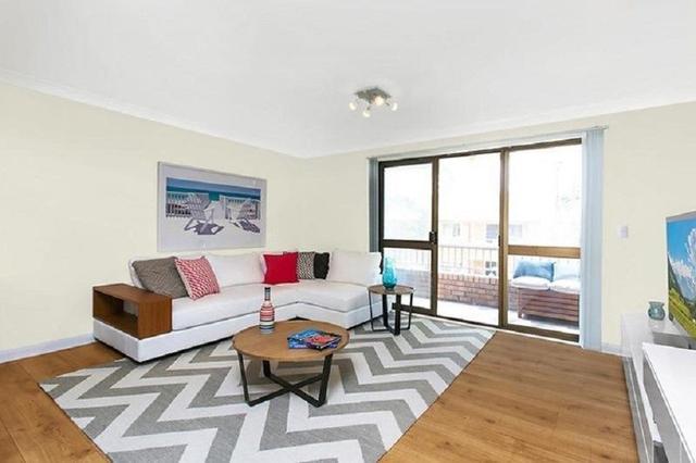 16/143 Sydney Street, NSW 2068
