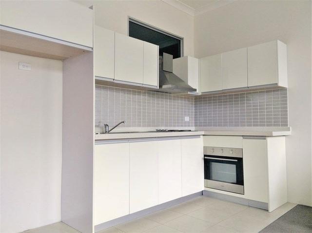 Unit 3, 502 Parramatta Road, NSW 2049