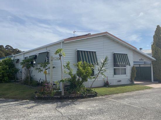 118/250 Kirkwood Road West, NSW 2486