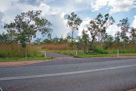 1930 Litchfield Park Road, NT 0822
