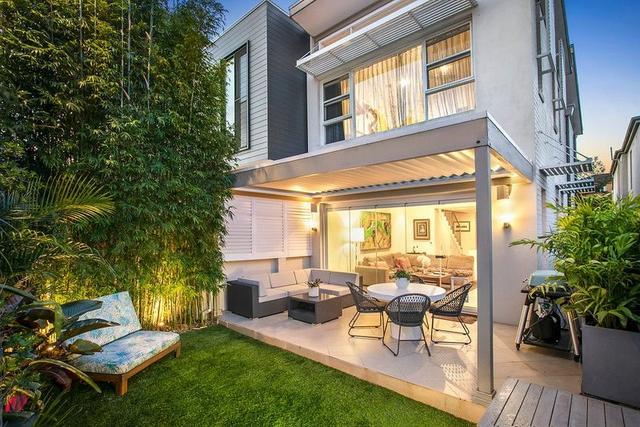 20 Abbotford Street, NSW 2033