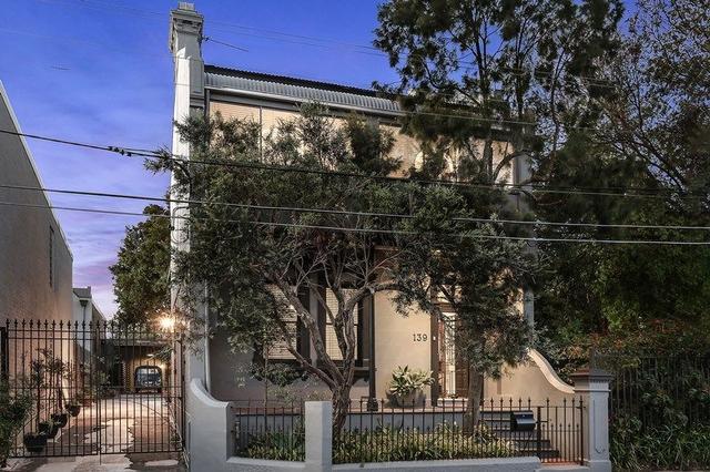 139 Wells Street, NSW 2042