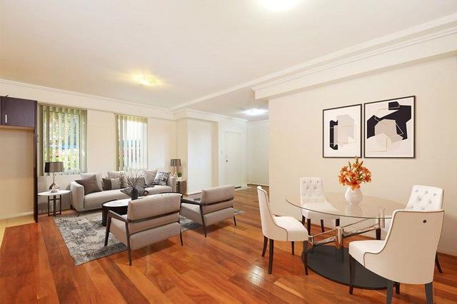 1/1247 Botany Road, NSW 2020