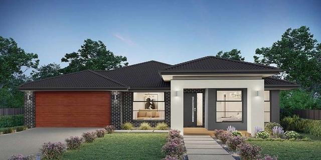 Lot 48 Balmoral Cr, QLD 4570