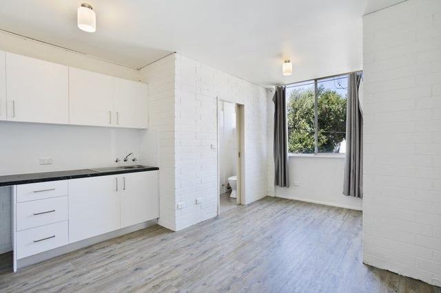 1 Caroline Street, NSW 2041