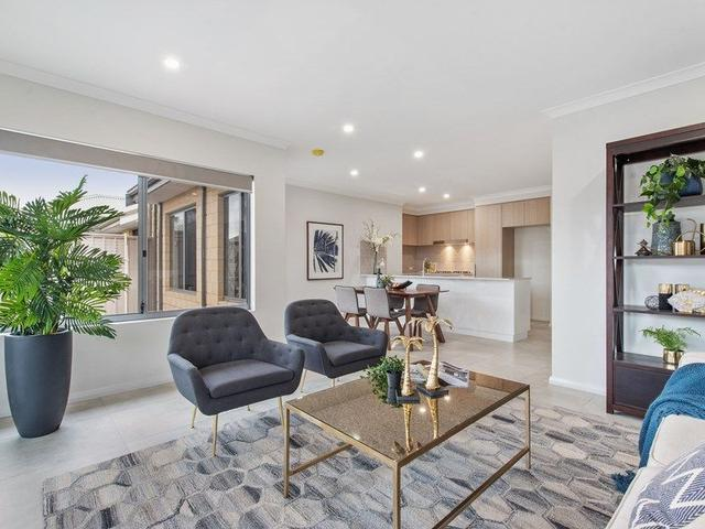 2/39 Bottlenose Circuit, WA 6169