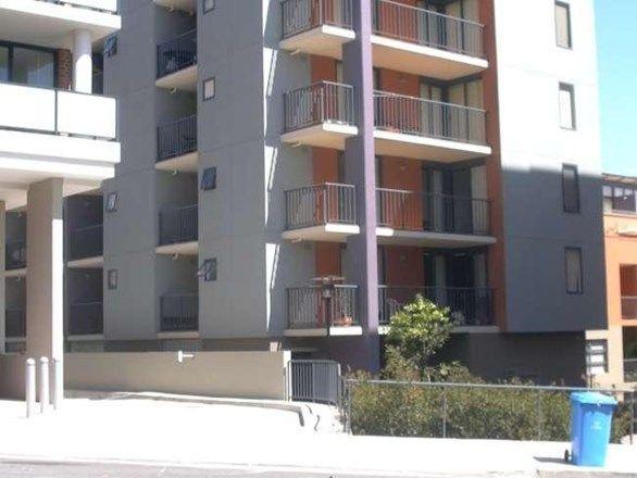 20 Fitzgerald Street, NSW 2042