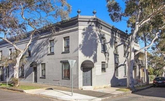 23 Brighton  Street, NSW 2049