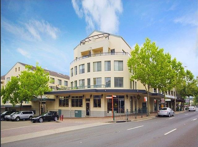 20/283 Military Road, NSW 2090