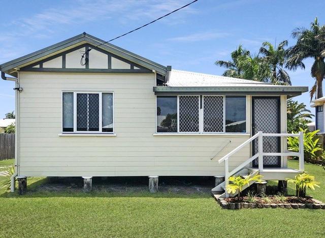 7 Forgan Street, QLD 4740