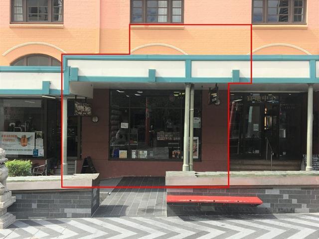 11/644 Ann Street, QLD 4006