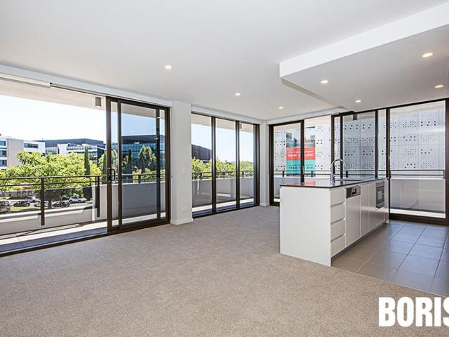 19/44 Macquarie Street, ACT 2600
