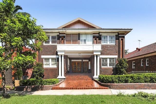 6/5-7 Moira Crescent, NSW 2031