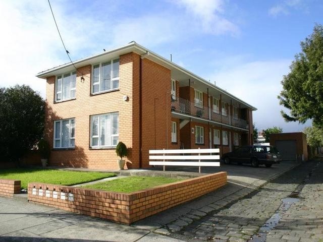 3/182 St Georges Road, VIC 3070