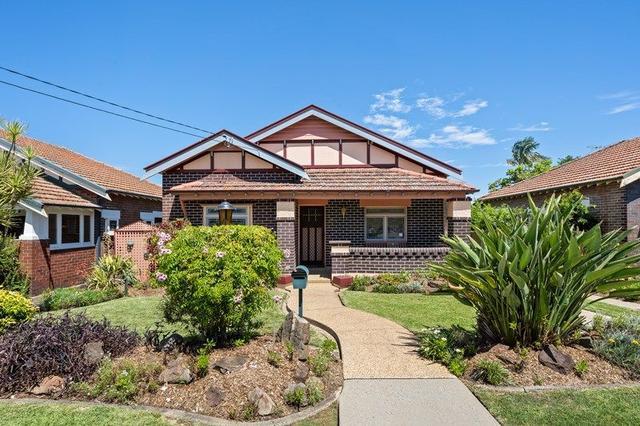 58 Wilga Street, NSW 2138