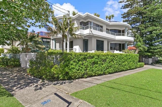 2 Denning Street, NSW 2034