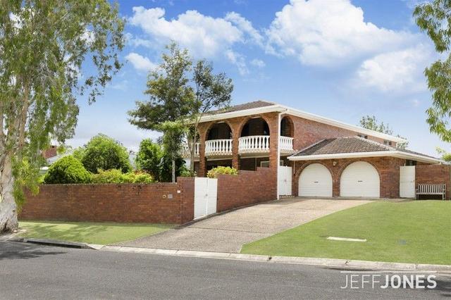 37 Taronne Street, QLD 4152