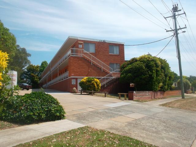 11/122 Henderson Road, NSW 2620