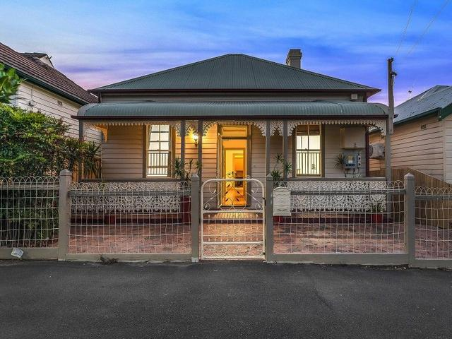 27 Albion Street, NSW 2150