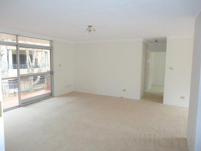 13/31 Bay Road, NSW 2046