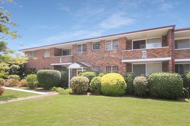 10/207 Waterloo Road,, NSW 2122