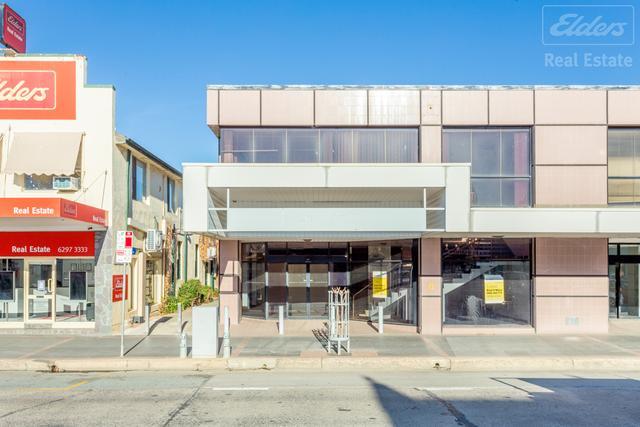 8 Monaro Street, NSW 2620