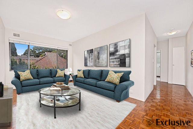 48 Sloane Street, NSW 2130