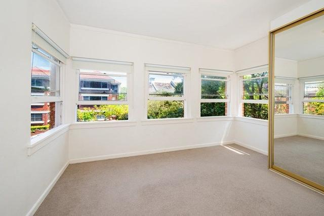 2/17 Cook Street, NSW 2031
