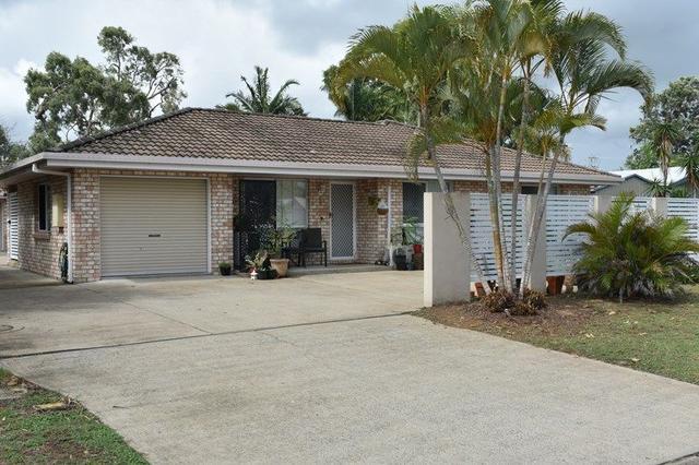 1/6 Homestead Bay Avenue, QLD 4750