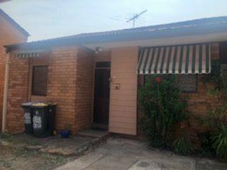 15 Green Lane, NSW 2560