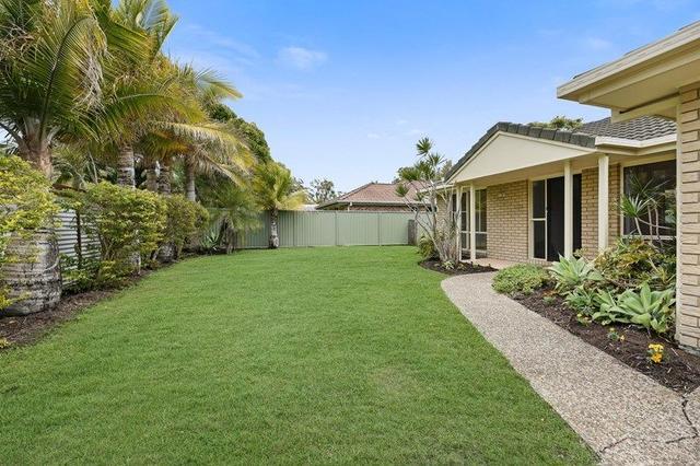 5 Hazelwood Court, QLD 4566