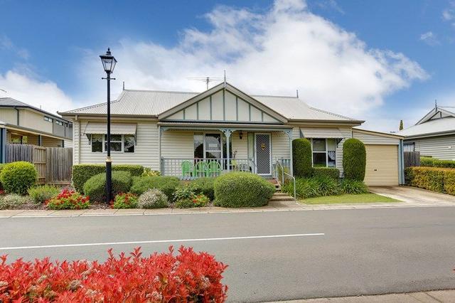 2/639 Ballarat Road, VIC 3020