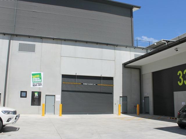 52/40-56 Anzac Street, NSW 2190