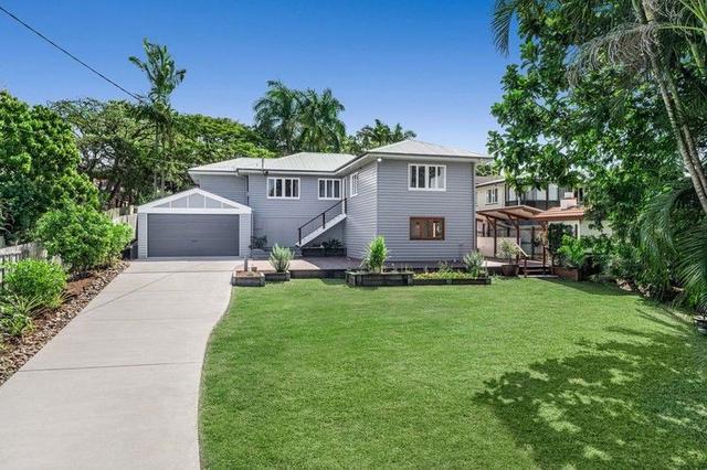269 Whites Road, QLD 4179
