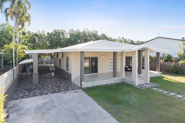 10 Clarence Street, NT 0812