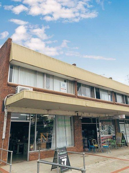 7/98 Manning Street, NSW 2747