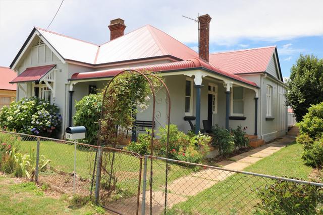 38 Marsden Street, NSW 2583