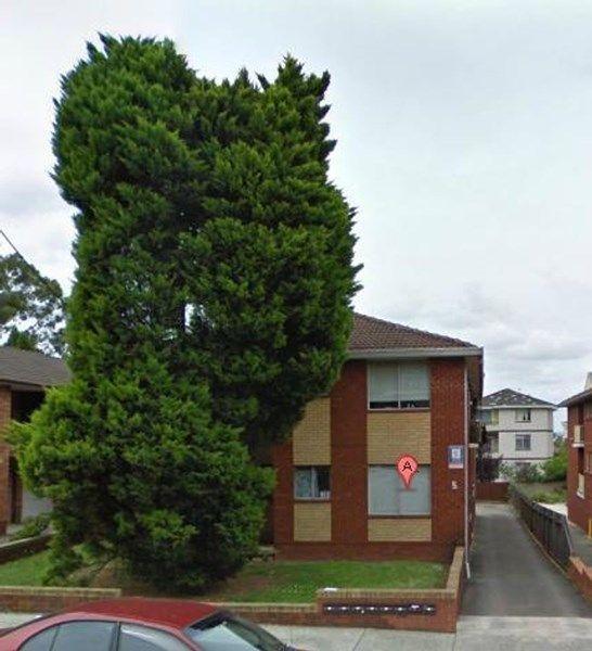 1/5 Queen Street, NSW 2144