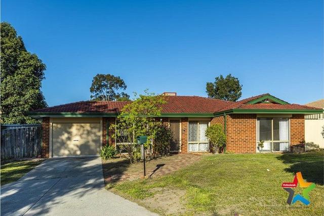 5 Kangaroo Entrance, WA 6056