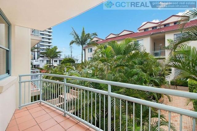 211/92 Musgrave St, QLD 4225