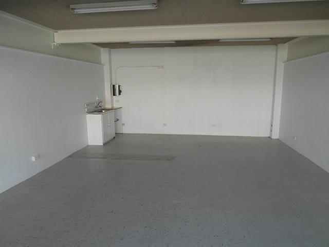 4/69-71 Monaro Street, NSW 2620
