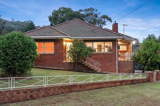 528 Saunders Avenue, NSW 2640