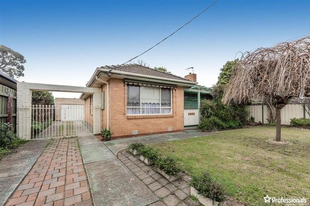 98 Exford Road, VIC 3338