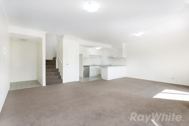 26/39 Briggs Street, NSW 2050