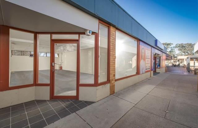 Unit 3, 72-74 Hawker Place, ACT 2614