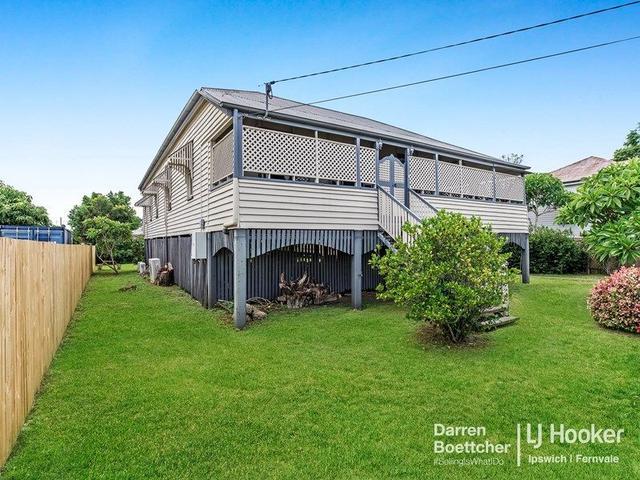 12 Joyce Street, QLD 4305